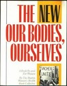 The New Our Bodies, Ourselves