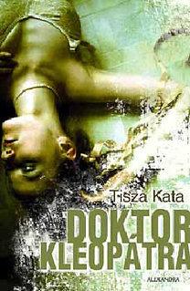 doktor-kleoptra