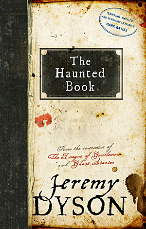 the-haunted-book