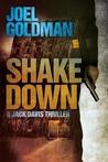 Shake Down (Jack Davis Mystery, #1)
