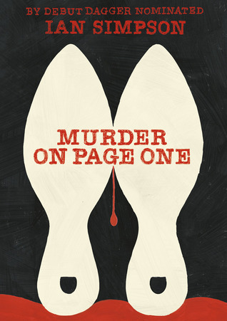 murder-on-page-one