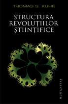 structura-revoluiilor-tiinifice