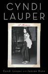 Cyndi Lauper: A M...