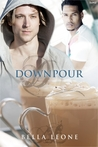 Downpour (Weathering #1)