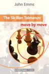 The Sicilian Taimanov: Move by Move