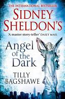angel of the dark tilly bagshawe pdf