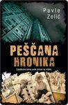 Peščana hronika by Pavle Zelić
