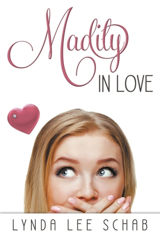Madily in Love (The Madi Series #2)
