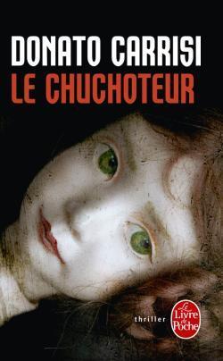 https://ploufquilit.blogspot.com/2017/11/le-chucoteur-donato-carrisi.html