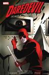 Daredevil, Volume 3 by Mark Waid