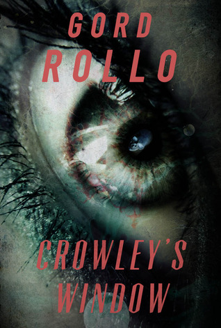 https://www.amazon.com/Crowleys-Window-Gord-Rollo-ebook/dp/B01N9XDJ58/ref=sr_1_1_twi_kin_1?ie=UTF8&qid=1522949475&sr=8-1&keywords=crowley%27s+window