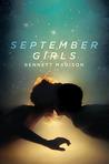 September Girls