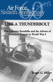 like-a-thunderbolt-the-lafayette-escadrilleand-the-advent-of-american-pursuit-in-world-war-i