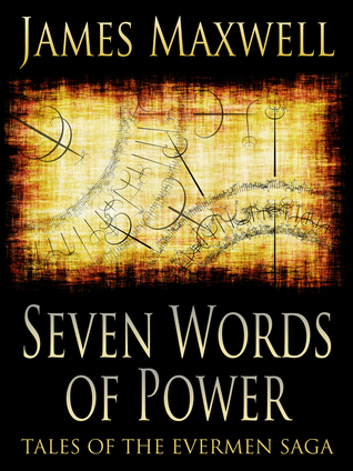 seven-words-of-power