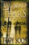 Island Of Tears