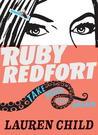 Take Your Last Breath (Ruby Redfort #2)
