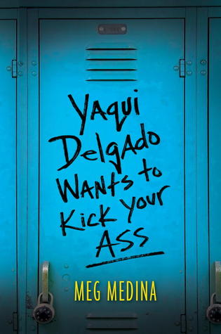 Image result for yaqui delgado wants to kick your