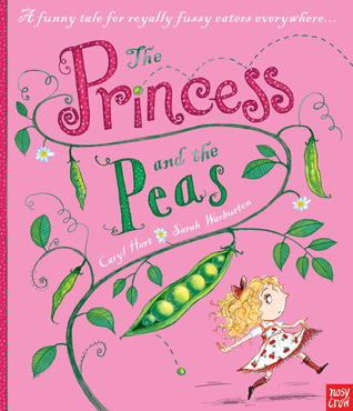 princess and the pea book. 15798752 Princess And The Pea Book I