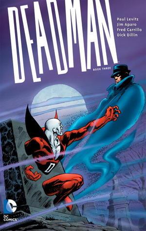 Epub Download Deadman, Vol. 3