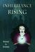 Inheritance Rising