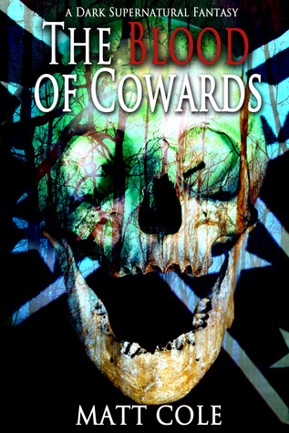 the-blood-of-cowards