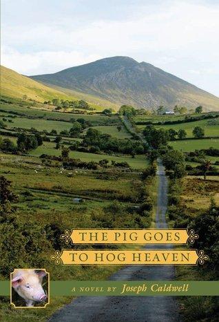 The Pig Goes to Hog Heaven