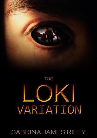 The Loki Variation