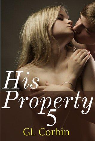 His Property 5