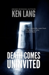 Death Comes Uninvited ebook download free