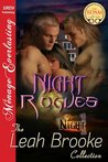 Night Rogues (Night #1)