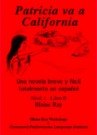 patricia-va-a-california