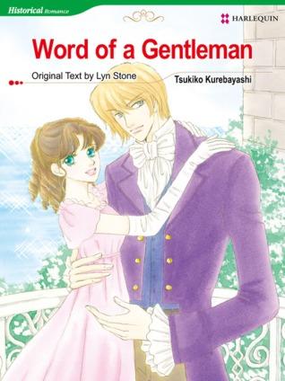 word-of-a-gentleman
