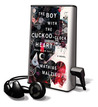 The Boy with the Cuckoo Clock Heart