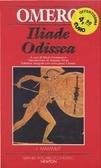 Iliade. Odissea.