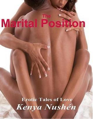 Marital erotica