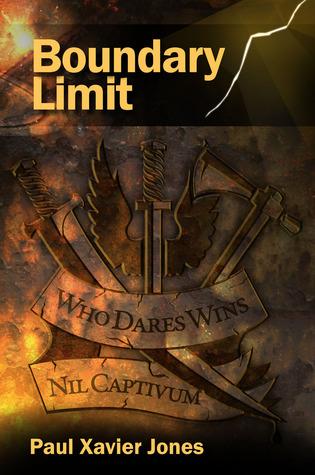 boundary-limit
