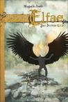 Een Duister Gilde (Het Huis Elfae #3)