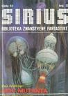 Sirius - Biblioteka znanstvene fantastike broj 32