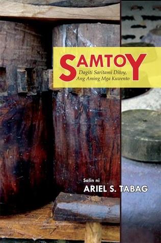 Samtoy