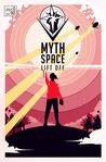 Mythspace: Lift Off (Mythspace, #0)