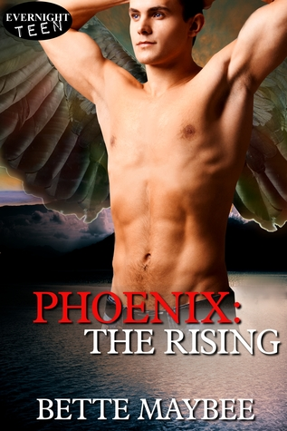 phoenix-the-rising