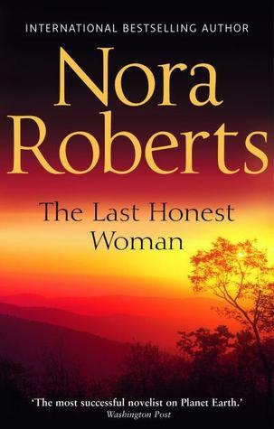 The Last Honest Woman (The O'Hurleys, #1)