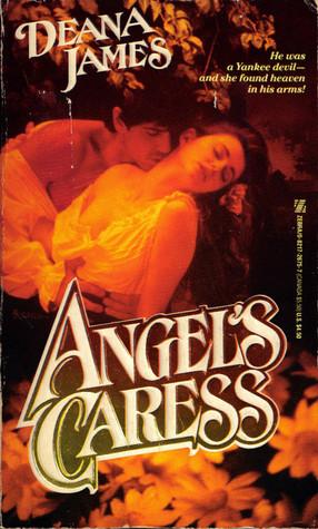 angel-s-caress