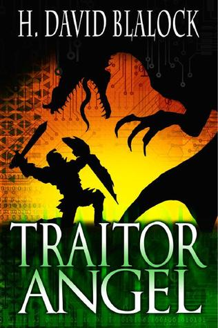 traitor-angel