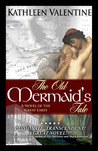 The Old Mermaid's Tale: A Novel of the Great Lakes