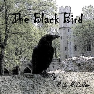 The Black Bird (Audiobook)