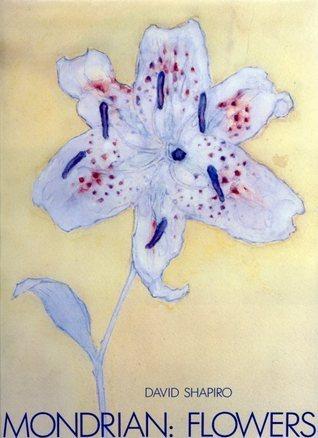 Mondrian: Flowers