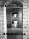 The Kirkbride Plan (Birch Harbor, #3)