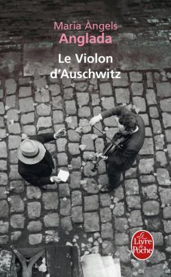 le-violon-d-auschwitz