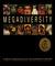Megadiversity by Russell A. Mittermeier